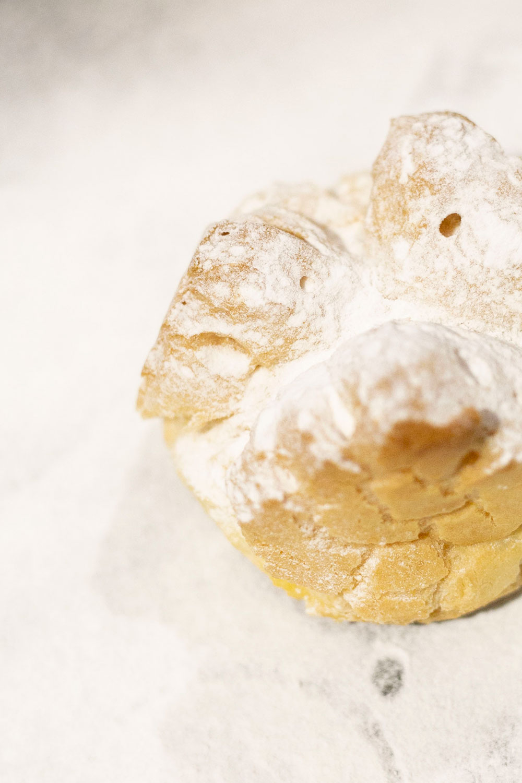 Especialidades de Pastelería Eceiza Tolosa